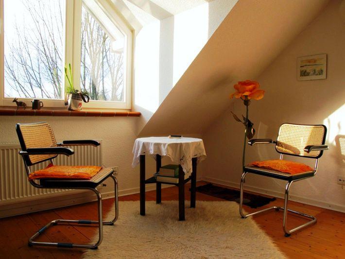 psychotherapie brilon olsberg winterberg willingen. Black Bedroom Furniture Sets. Home Design Ideas